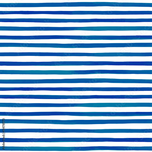 beautiful-seamless-pattern-with-blue-watercolor-stripes-hand-painted-brush-strokes-striped