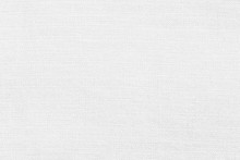 White Linen Background./White Linen Background.