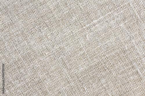 szary-plotnie-texture-gray-plotnie-tekstury