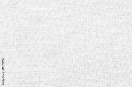 White linen background./White linen background.