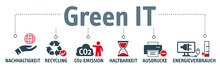 Banner Green IT - Ressourcenve...