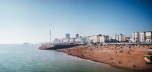 Brighton, United Kingdom, Great Britain
