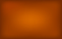 Abstract Brown Background. Lig...