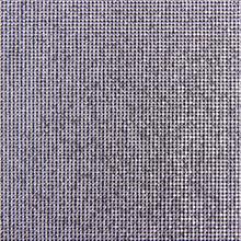 Canvas Of Crystal Rhinestones. Background.