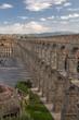 Aqueduct of Segovia 11