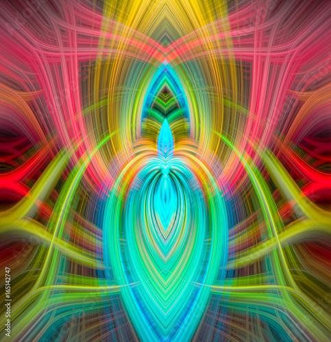 spiritual-twirl-art-quot-wymiary-koloru-quot