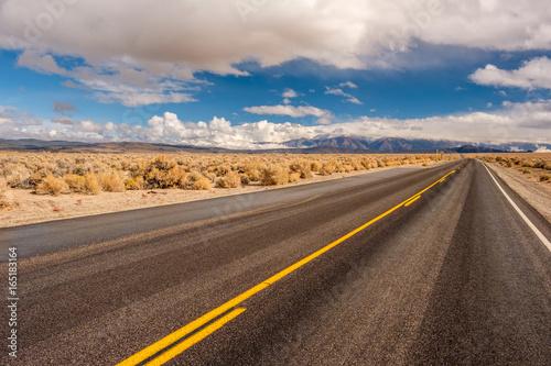 otwarta-autostrada-w-kalifornii