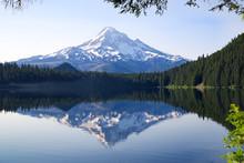 Lost Lake M