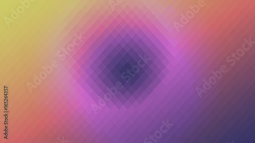Wallpaper Background Abstract Yellow Pink Purple Gradient In