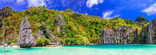 Fotografía  Exotic tropical islands