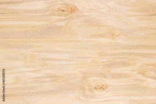 Garden Poster Wood Wood background, light texture of a wooden shield or board panel