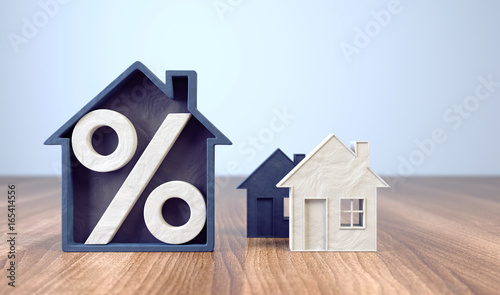 Cuadros en Lienzo Immobilien Zinsen