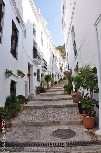 ulica-w-andaluzji