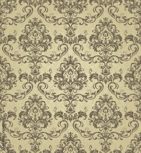 tapeta-w-stylu-baroku-bezszwowy-paisley-wektorowy-indyjski-kwiecisty-ornamentu-tlo-adamaszka-wzor-sztuka-odziezy-boho-projekt-z-powrotem-na-tkanine-papier-i-inne