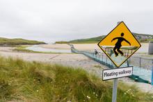 Landascapes Of Ireland.  Float...