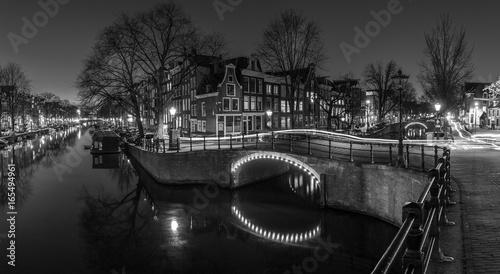фотография  Amsterdam