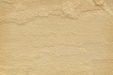 Sandstone Pattern For Backgrou...