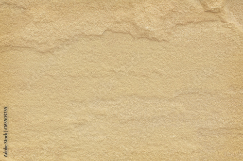 Photo  sandstone pattern for background, abstract sandstone texture (natural patterns) for design art work