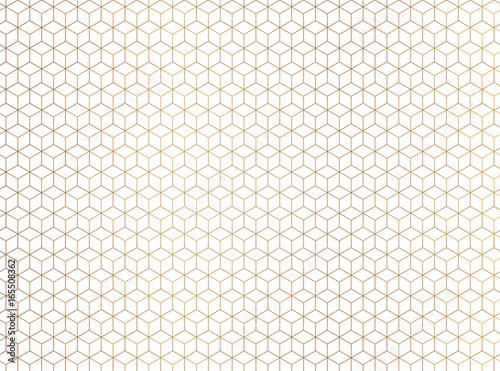 abstrakcjonistyczny-szesciokata-tlo-technologia-wielokatnego-projektu-2