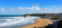 Biarritz (France)