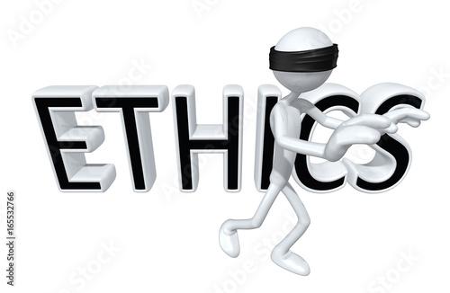 buy popular bca38 81daf Get 10 free Adobe Stock images. Start Now · Get 10 free images. The Original  3D Character Illustration Blind To Ethics