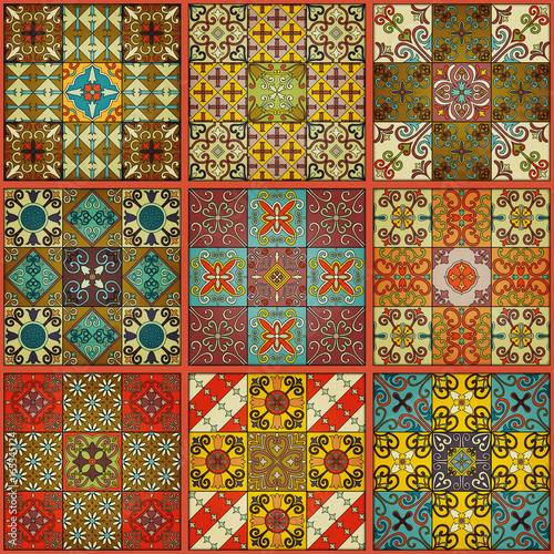 bezszwowy-wzor-z-portuguese-taflami-w-talavera-stylu-azulejo-marokanskie-me