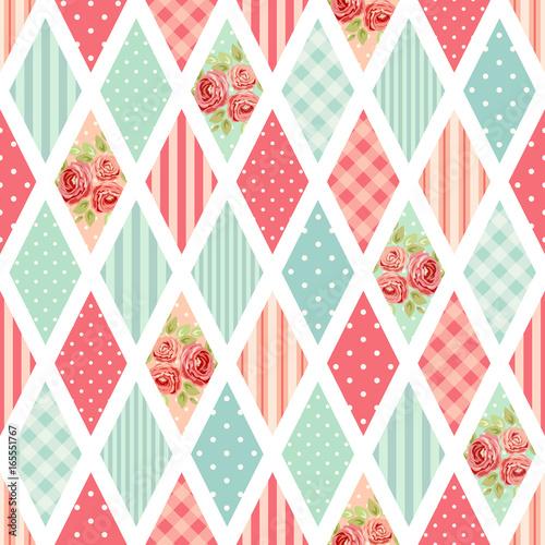 sliczny-bezszwowy-wzor-w-stylu-patchworku-w-stylu-shabby-chic-idealny-do-tekstyliow-kuchennych-lub-tkanin-poscielowych