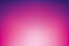 Abstract Background, Purple An...