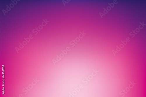 Abstract background purple and pink mesh gradient pattern for abstract background purple and pink mesh gradient pattern for you presentation vector design junglespirit