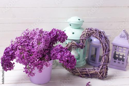 domowe-dekoracje-z-kwiatami