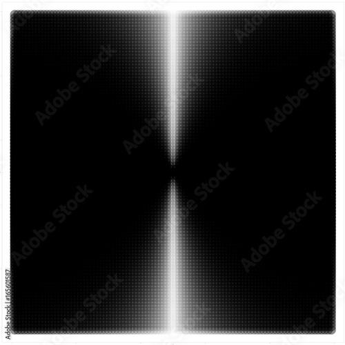Fototapeta Licht obraz na płótnie