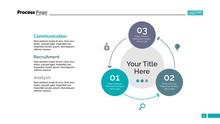 Three Circles Cycle Slide Temp...