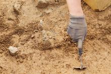 Archeological Tools, Archeolog...