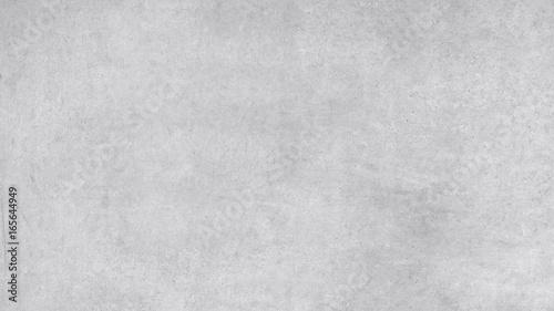 Fototapety, obrazy: Sichtbetonwand nicht verputzt oder verblendet - Ansichtsflächen - gestalterische Funktionen
