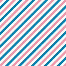Blue And Purple Diagonal Lines Vector Background