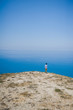 Cyprus seashore