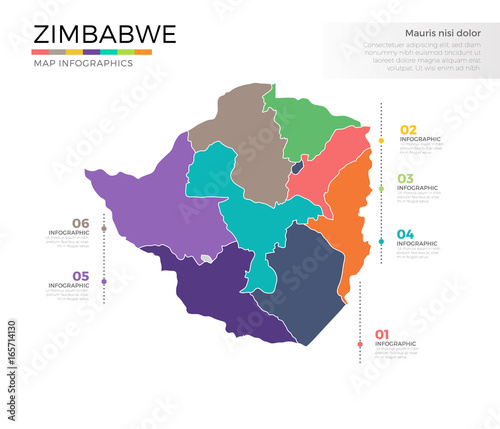 Zimbabwe country map infographic colored vector template with ... on malaysia regions map, finland regions map, afghanistan regions map, moldova regions map, nicaragua regions map, el salvador regions map, zimbabwe resources, uk regions map, cameroon regions map, united states of america regions map, africa regions map, hungary regions map, bahrain regions map, uganda regions map, mozambique regions map, armenia regions map, latvia regions map, venezuela regions map, guinea regions map, central african republic regions map,