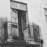 Lizbona - 165812932