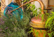 Retro Apparatus For Distillati...