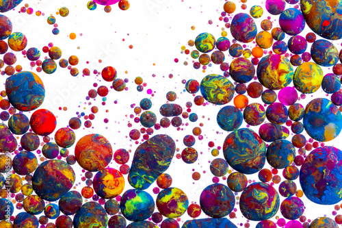 colorful-abstract-ink-balls