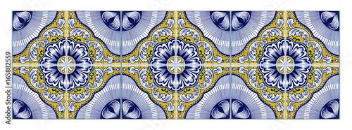 typowe-portugalskie-dekoracje-z-kolorowymi-ceramicznymi-plytkami-bezszwowa-tekstura