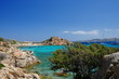 Isola della Maddalena, Sardegna
