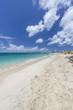 Saint Martin Sint Maarten Beaches