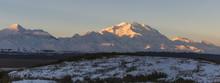 Mount Danali
