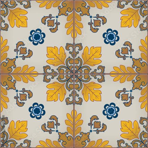 szwu-z-portugalskimi-kafelkami-azulejo