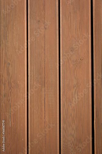 Holz Diele Hintergrund Rustikal Boden Wand Teak Braun Buy This