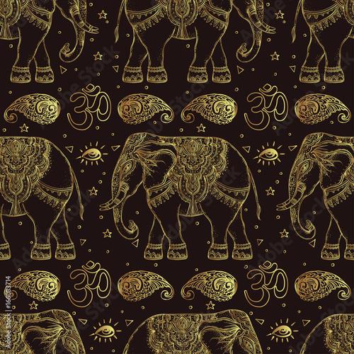 piekny-slon-plemienia-rysowane-recznie-w-stylu-tribal-jednolite-wzor-ozdoby-pochodzenie-etniczne-duchowa-sztuka-joga-in