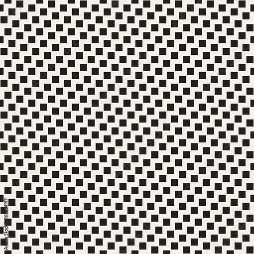 wektor-wzor-nowozytna-geometryczna-kratownicy-tekstura-powtarzajaca-sie-siatka-tla