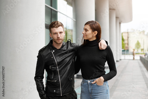 alexas dating