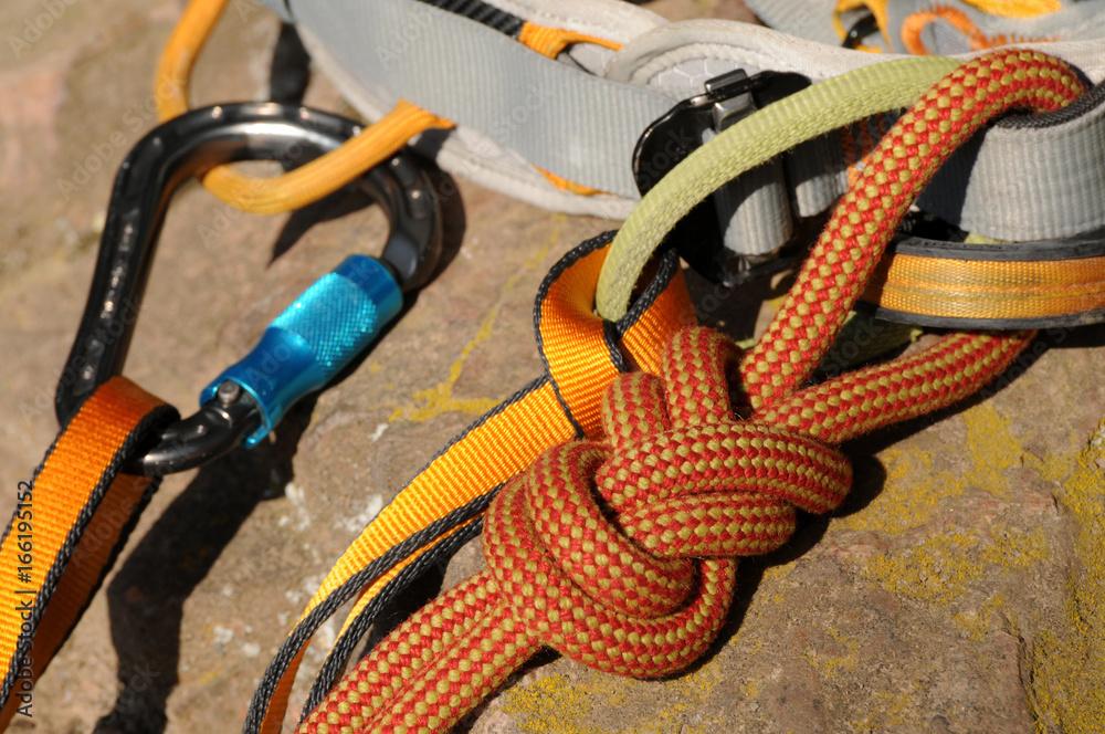 Kletterausrüstung : Komplette kletterausrüstung in basel kaufen tutti